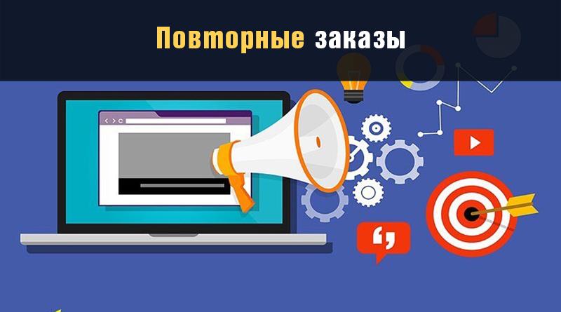 Топ сайтов crm создание сайта Котово