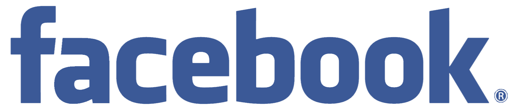 Facebook для арбитража