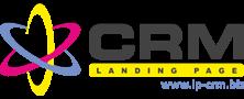 LP-CRM